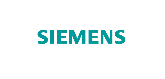 Siemens German Appliances