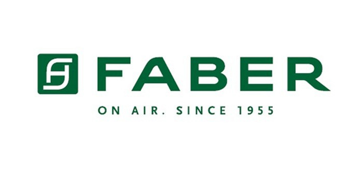 Faber Kitchen Appliances
